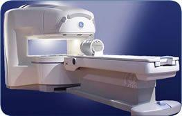 Ge Signa Ovation 0 35t Open Mri Worldwide Medical