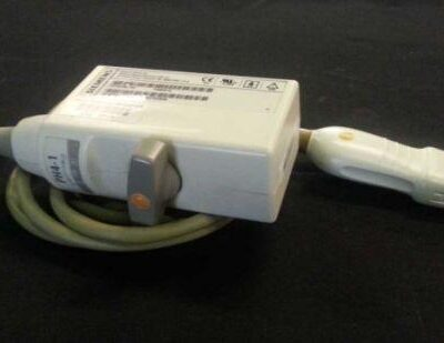 Siemens PH4-1 transducer