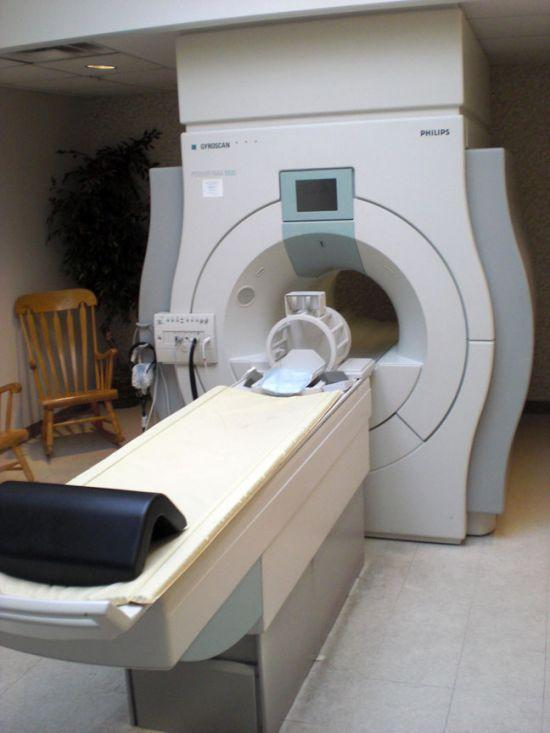 philips intera mri service manuals promenades chez les artisans de rh latestfashionworld tk Philips Open MRI Philips MRI Protocols