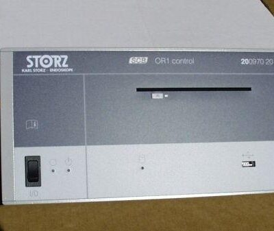 Karl Storz 20093701U1-DR SCB OR1 Control NEO