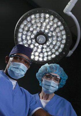 Surgery Equipment