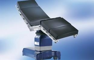 Maquet AlphaStar Surgical Table Getinge