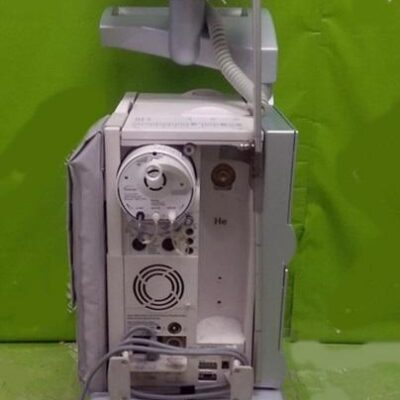 Datascope Medical CS100i IABP